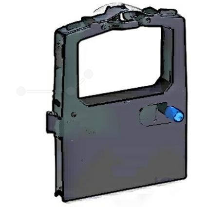 Kores Farbband für OKI ML 5520, Nylon, schwarz