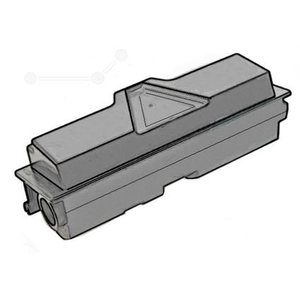 Original Toner für UTAX/TA LP3228, schwarz