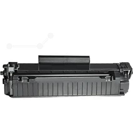 Kores Toner G2526RB ersetzt CF283A / No. 83A, schwarz