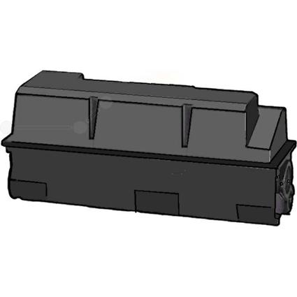 Kores Toner G1306HCRB ersetzt KYOCERA/mita TK-310, schwarz