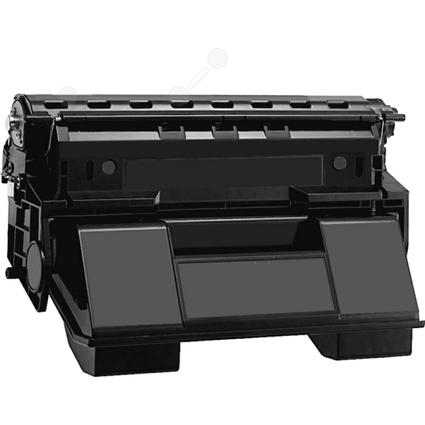 Kores Toner G3773RB ersetzt KONICA MINOLTA AOF N022, schwarz