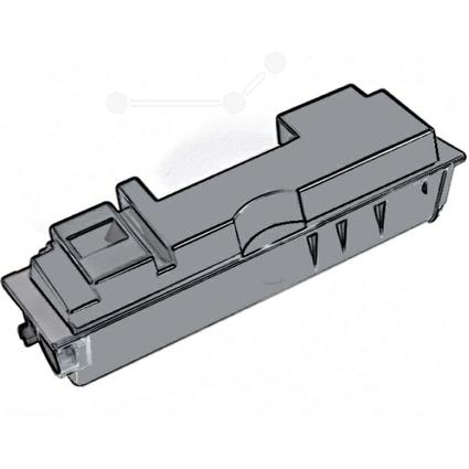 Kores Toner G1305HCRB ersetzt KYOCERA/mita TK-120, schwarz