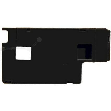 Kores Toner G1441RBS ersetzt Dell 593-11016, schwarz