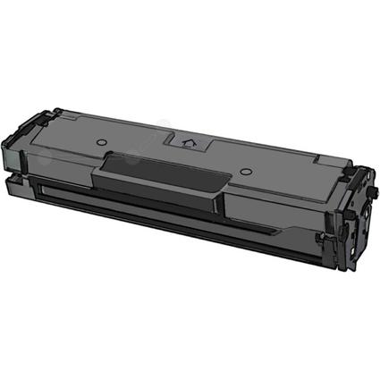 Kores Toner G3505RB ersetzt SAMSUNG MLT-D101S, schwarz