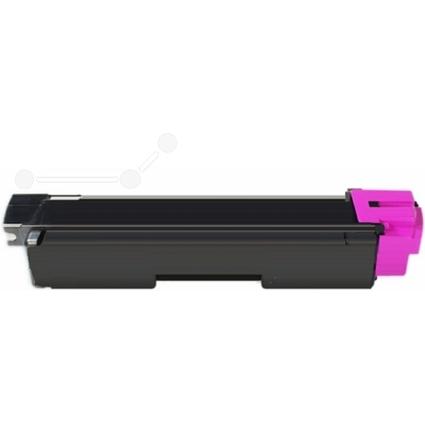 Kores Toner G4001RBR ersetzt UTAX 4472610014, magenta