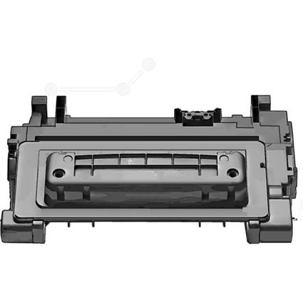 Kores Toner G1231RB ersetzt hp CE390A, schwarz
