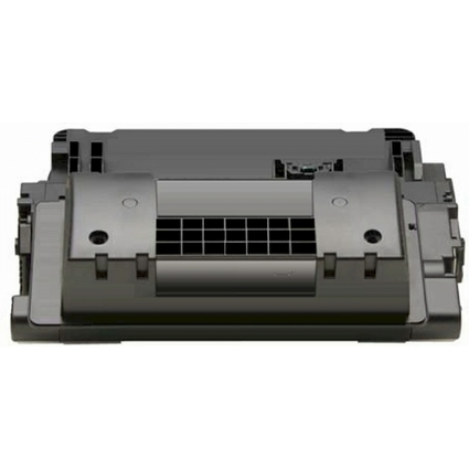 Kores Toner G1231HCRB ersetzt hp CE390X, schwarz, HC