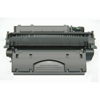 Kores Toner G1217HCD ersetzt hp CE505X, schwarz, Doppelpack