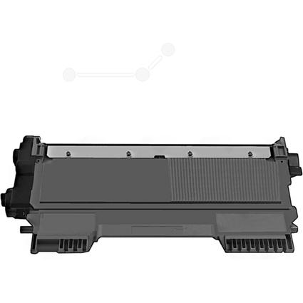 Kores Toner G1256RB ersetzt brother TN-2210, schwarz