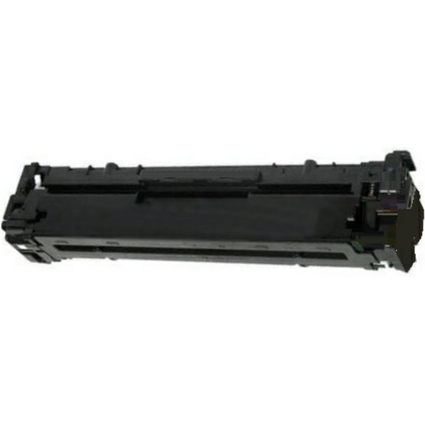 Kores Toner G2530RBS ersetzt hp CF310A / 652A, schwarz