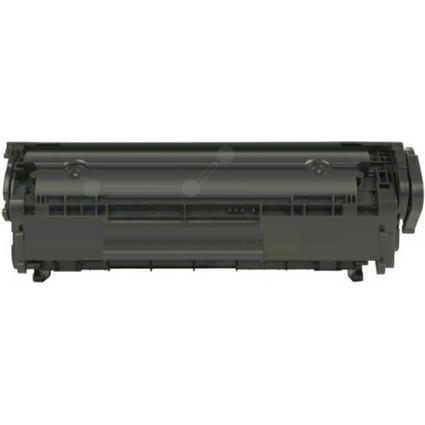 Kores Toner G1121HCRB ersetzt Canon EP-27 + 60%, schwarz, HC