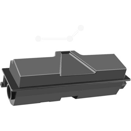 Kores Toner G2822HCRB ersetzt KYOCERA/mita TK-1140, schwarz