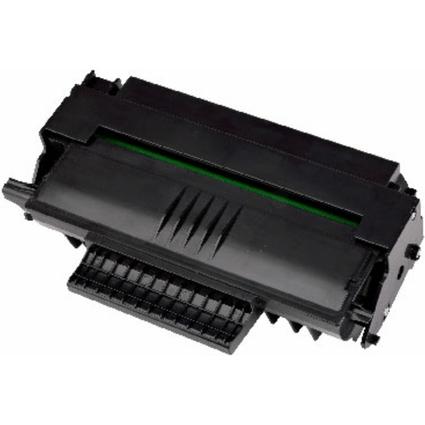 Original Toner CTR360 für SAGEM MF 4461/MF5401, schwarz