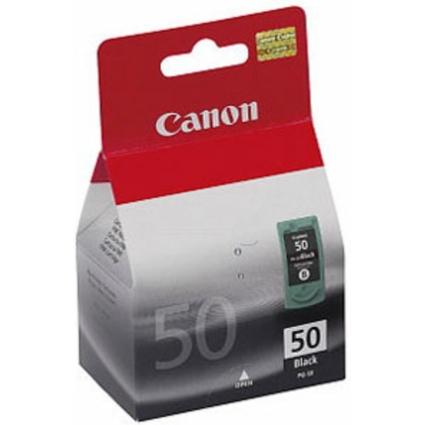Original Tinte für Canon Pixma IP2200, schwarz, HC