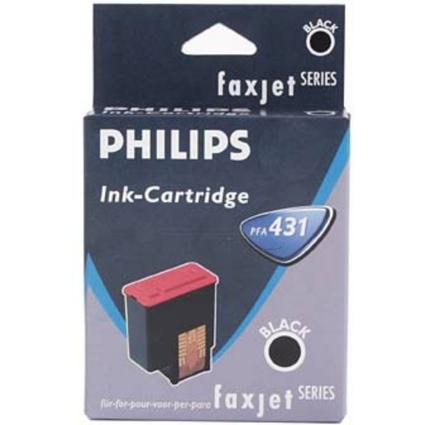 Original Druckkopf mit Patrone für PHILIPS FaxJet IPF320/
