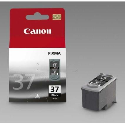 Original Tinte für Canon Pixma IP1800/IP2500, schwarz