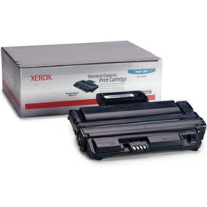 Original Toner für xerox/Tektronix Phaser 3250, schwarz, HC
