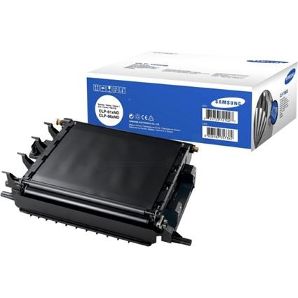 Original Transfer-Kit für SAMSUNG Laserdrucker CLP-610/610ND
