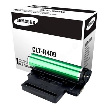 Original Trommel für SAMSUNG Laserdrucker CLP 310,
