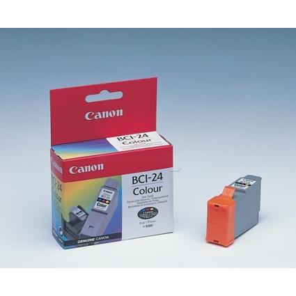 Original Tinte für Canon S200/S300/I320/I450/I455, farbig