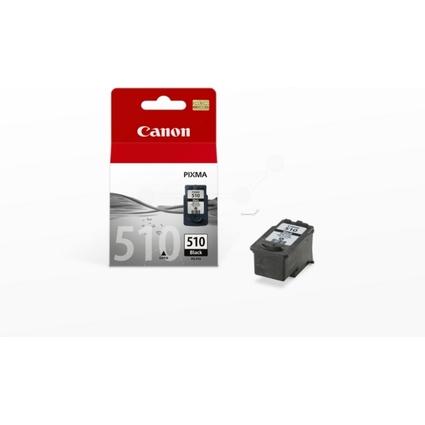 Original Tinte für Canon Pixma MP260/MP240, schwarz