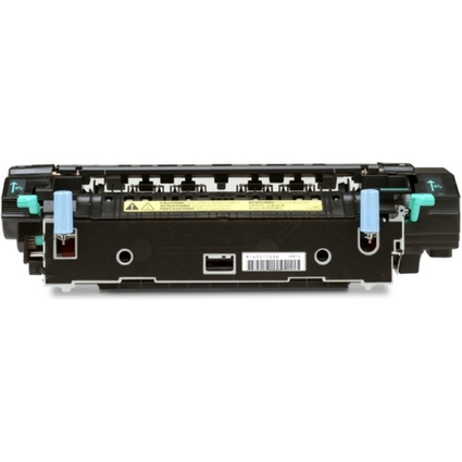 Original Fixierer-Kit für hp ColorLaserJet 4650, 220 Volt