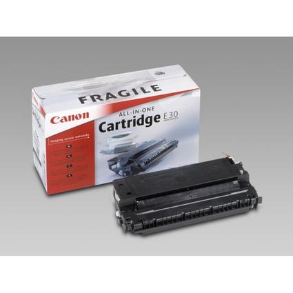 Original Toner E 16 für Canon Kopierer FC100/FC120/FC200