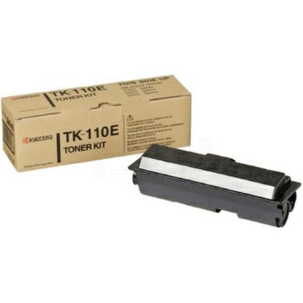 Original Toner für KYOCERA/mita FS-720/FS-820, schwarz