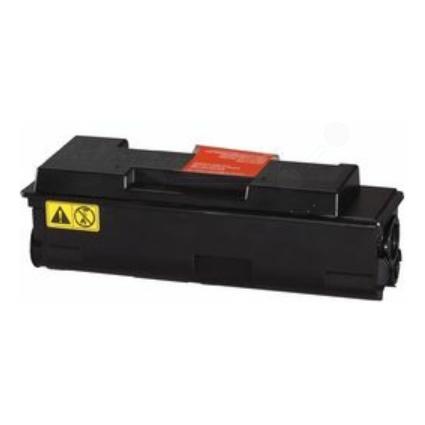 Original Toner für KYOCERA/mita FS-2000D/FS-3900DN, schwarz