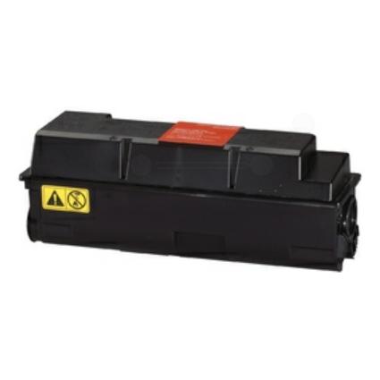 Original Toner für KYOCERA/mita FS-3900DN/FS-4000DN, schwarz