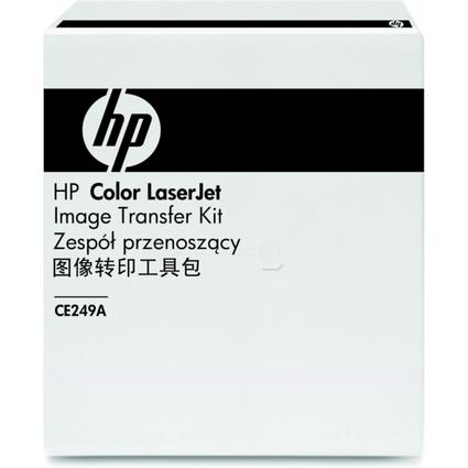 Original Transfereinheit für hp ColorLaserJet CP4025/CP4525