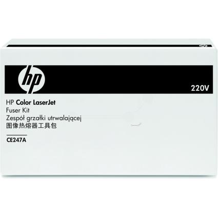 Original Fixiereinheit für hp ColorLaserJet CP4025/CP4525