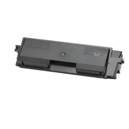 Original Toner für KYOCERA/mita FS-C2026, schwarz