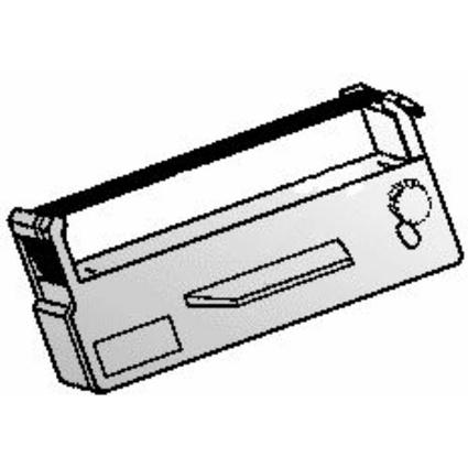 Original Farbband für EPSON TM290/TM295, Nylon, schwarz