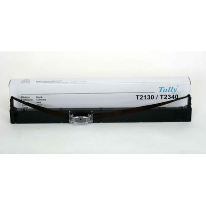 Original Farbband für TallyDASCOM T2040/MT150, Nylon,schwarz