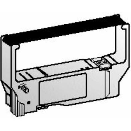 Original Farbband für star SP200, Nylon, schwarz