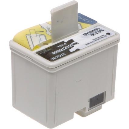 Original Tinte für EPSON TM-J7100/TM-J7600, schwarz