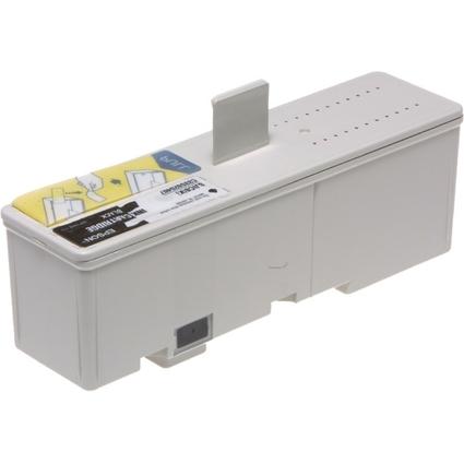 Original Tinte für EPSON Kassensystem TM-J7000, schwarz