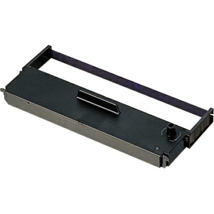 Original Farbband für EPSON TM925/TM930, Nylon, schwarz