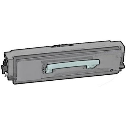 Original Rückgabe-Toner für LEXMARK E232/E232T/E330, schwarz