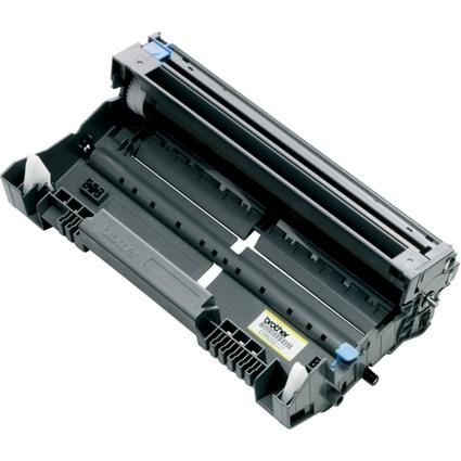 Original Trommel für brother Laserdrucker HL-5240/HL-5250DN/