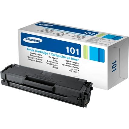 Original Toner für SAMSUNG Laserdrucker ML2160, schwarz