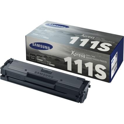 Original Toner für SAMSUNG Laserdrucker Xpress M2022,