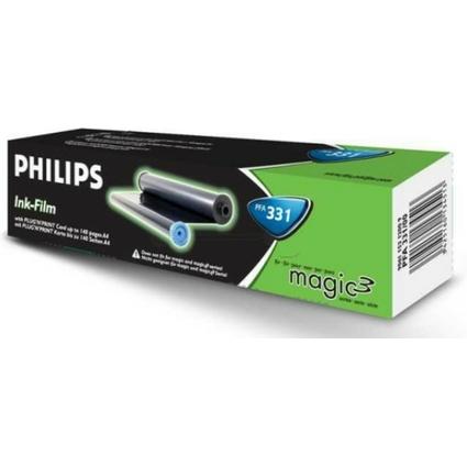 Original Thermotransfer-Rolle für PHILIPS Fax magic 3 Serie