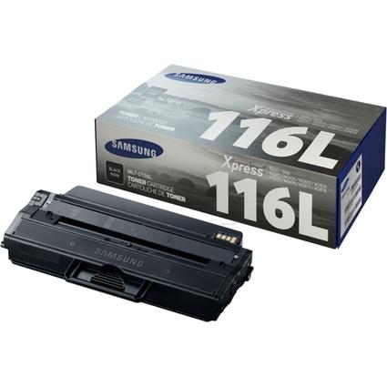 Original Toner für SAMSUNG Laserdrucker Xpress M2625, HC