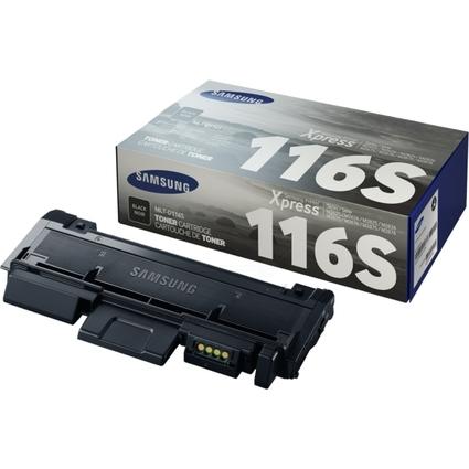 Original Toner für SAMSUNG Laserdrucker Xpress M2625