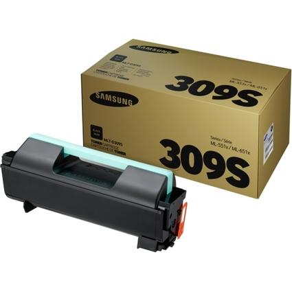 Original Toner für SAMSUNG Laserdrucker ML-5510ND/6510ND