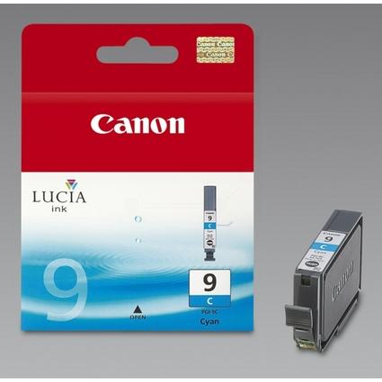 Original Tinte für Canon PIXMA Pro 9500, cyan