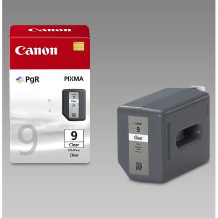 Original Tinte für Canon PIXMA MX 7600, clear