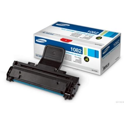 Original Toner für SAMSUNG Laserdrucker ML 2240, schwarz